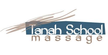 découvrir l'école tanah school massage